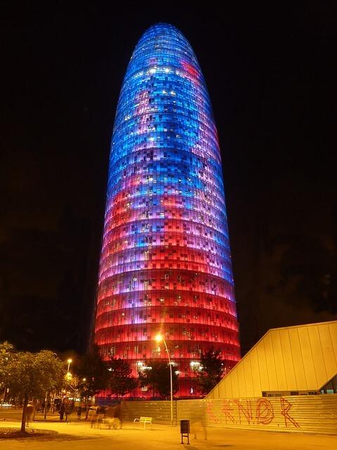Agencia de traducción en Barcelona
