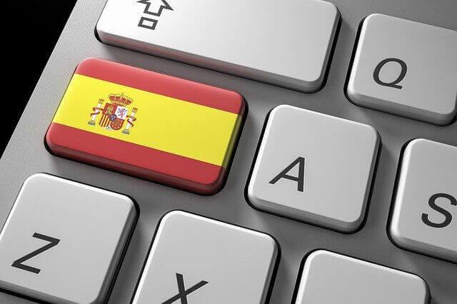 Agencia de traducción española