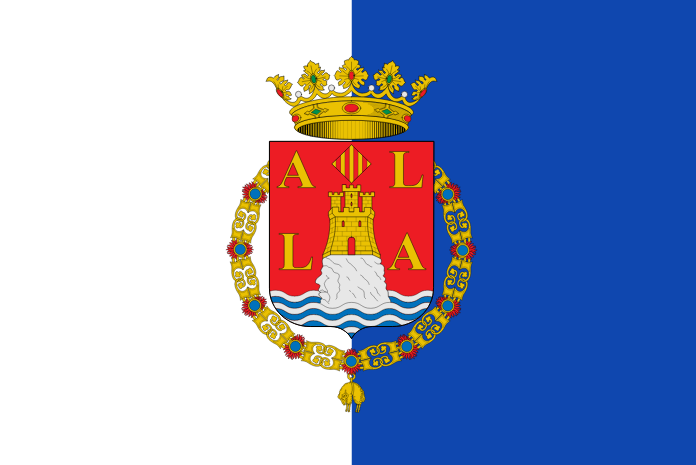 Empresa de traducción en Alicante