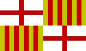 Empresa de traducción en Barcelona