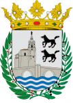 Empresa de traducción en Bilbao