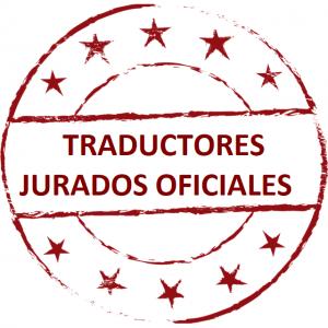 agencia de traducciones juradas oficiales